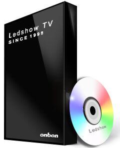 LedShowTV 2020