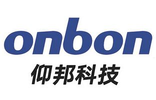 Onbon is speeding up the layout of led controller products