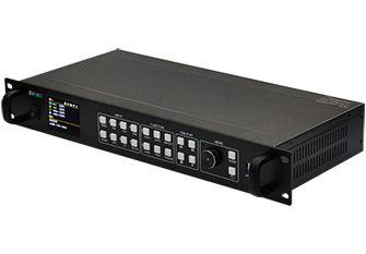 OVP-M1X video controller