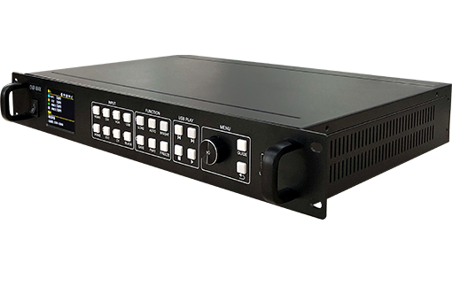 OVP-M4X  Video controller